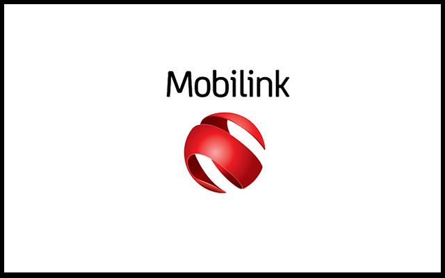 Mobilink Supports WhatsApp Urdu