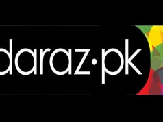 Online Retailer Daraz Secured EUR 50 Million in Asian Frontier Markets