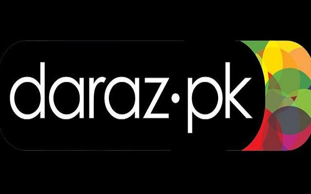 Online Retailer Daraz Secured EUR 50 Million in Asian Frontier Markets