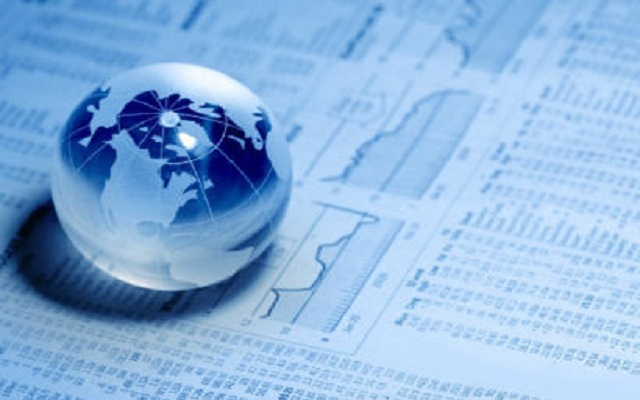 Pakistan Moves to 97th Position in Global Information Technology Report