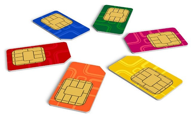 SC Orders Authorities To Decide Issue Regarding Permission Of More Than Five SIMs