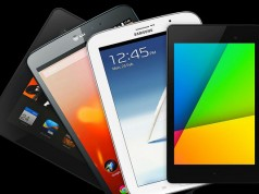 Pakistan Tablet Market to Grow Due to m-Education Initiatives