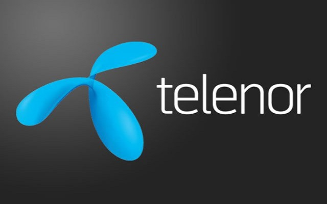 Telenor Captures over 5 Million 3G Subscribers in Pakistan