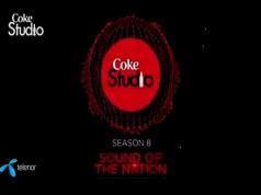 Telenor Offers Video Streaming of Coke Studio Season 8 for Free