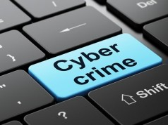 National Assembly Approves Cyber Crime Bill 2015