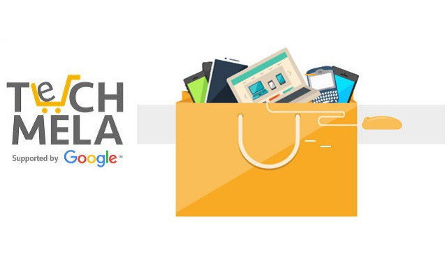 Google Collaborates with Daraz.Pk for Tech Mela, the Biggest Online Tech Festival of the Year