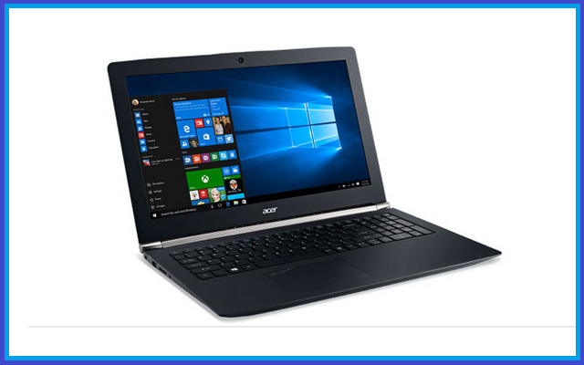 New Acer Notebooks to Boost Wireless with Qualcomm MU|EFX MU-MIMO Technology