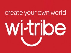 Wi-Tribe Emphasizes on 'Innovating Smarter Lifestyles'