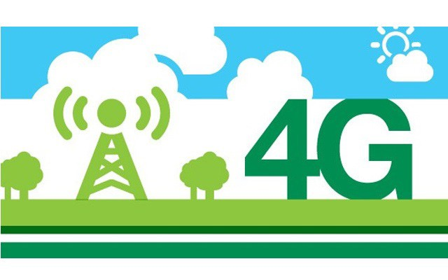 Pakistan Witnessing Rise in 4G Connections: CEO Zong