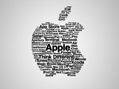 Apple Named As The World's Most Valuable Brand at an Estimated worth of $170.276 billion