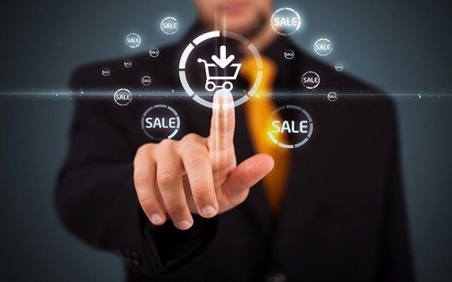 Future of E-Commerce in Pakistan