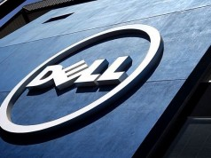 Dell in Talks to Purchase Data Storage Company EMC