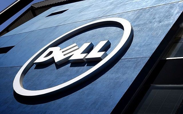 Dell in Talks to Purchase Data Storage Company EMC
