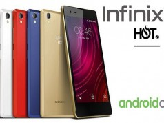 Infinix Mobility Launches The Infinix Hot 2 on Daraz.pk, Giving Customers the Best Value for Money