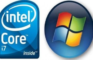 Intel Engineers Collaborate with Microsoft