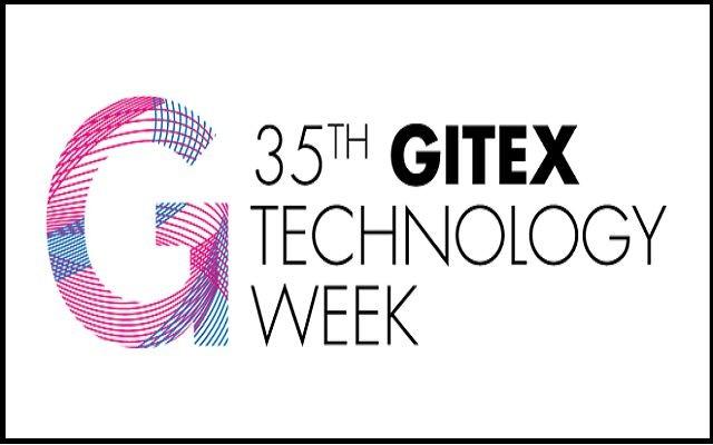 International Tour of Technology Innovation at GITEX Technology Week 2015