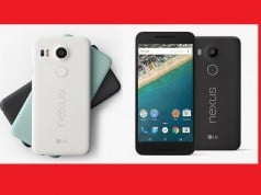 Nexus 5X: LG and Google Collaborate on the Most Advanced Nexus Phone to Date
