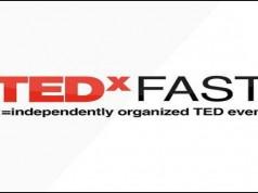 Naeem Zamindar CEO Acumen & Zamindar Capital will Present his Ted Talk on 17th October 2015