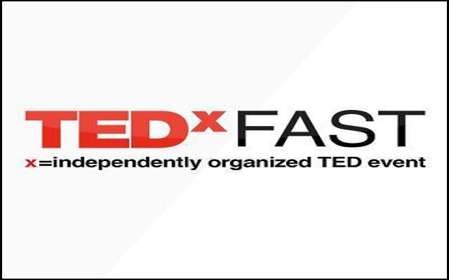 Naeem Zamindar CEO Acumen & Zamindar Capital will Present his Ted Talk on 17th October 2015