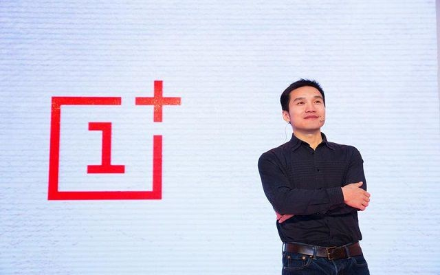 OnePlus CEO Pete Lau to Make Important Announcement Today
