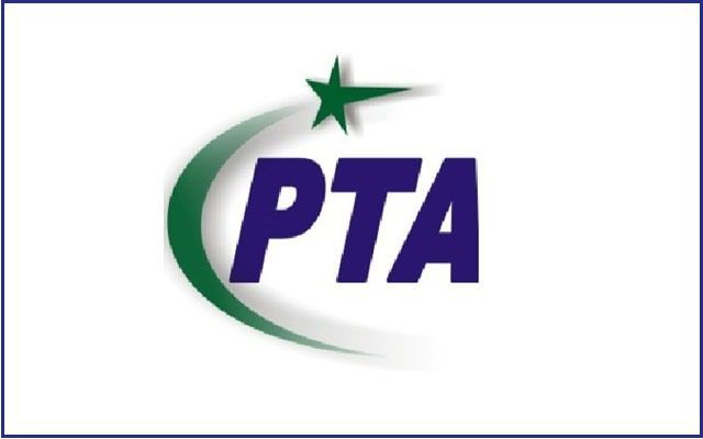 PTA to Hold Spectrum Auction in AJ&K and Gilgit Baltistan on December 4