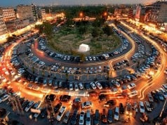 Pakistan Among Most Affordable Asian Countries For Used Cars