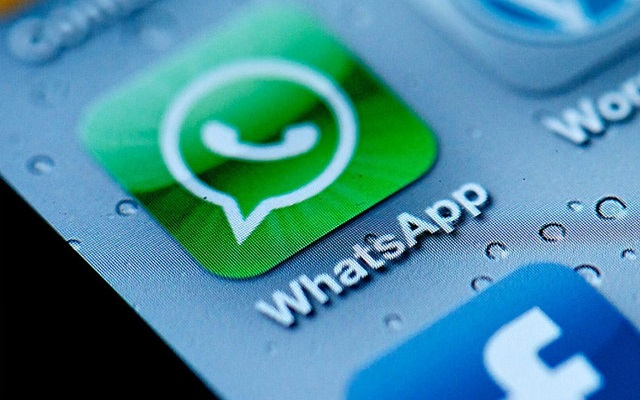 Punjab Police improves Community Policy by Using WhatsApp for Public Interaction