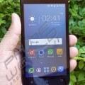 QMobile Noir X95 Review