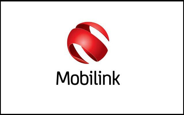 Report: Mobilink will Benefit from Expansion of 3G Services and Rising Smartphone Penetration
