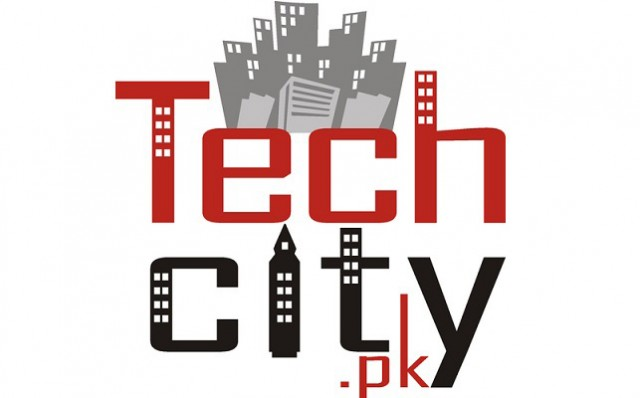 16 Companies Assured Expression of Interest for Tech-City Incubation Project