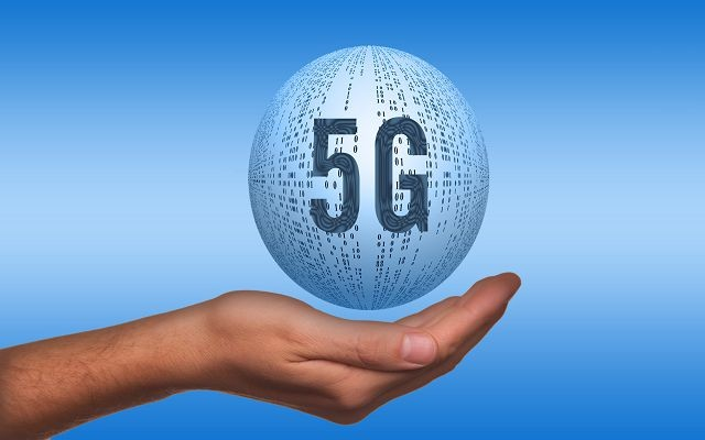 UAE to Become World's First Nation to Auction 5G Network