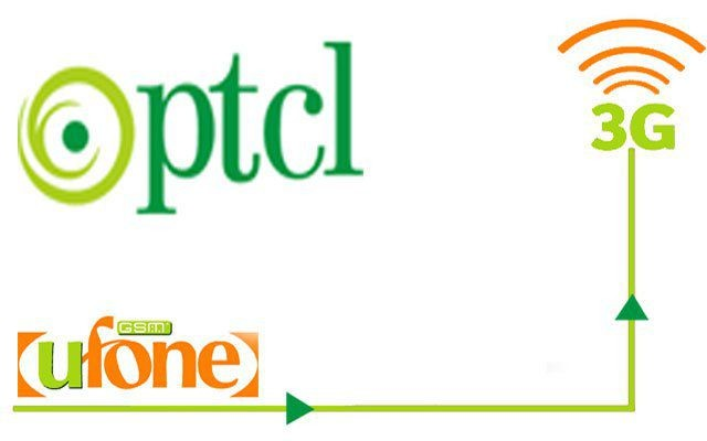 Ufone a Wholly-Owned Subsidiary of PTCL Faces a Loss of Almost 5 billion in 9 Months
