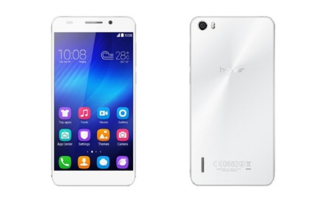 Huawei to Launch Honor Play 5X on October 10th 2015