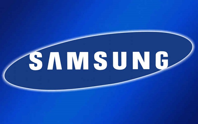 samsung-unveils-its-q3-report-of-2015