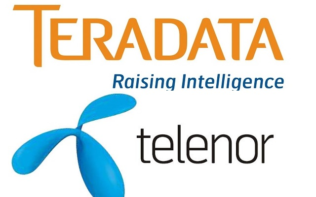 Telenor Pakistan expands its Teradata Integrated Data Warehouse
