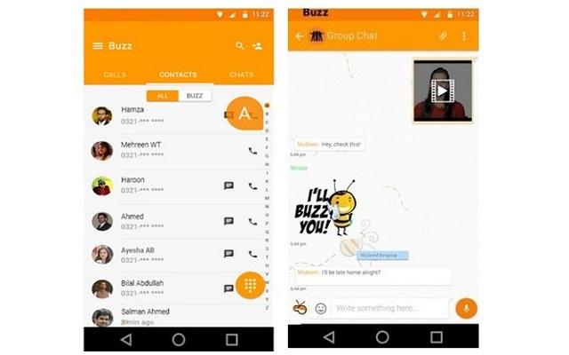 wi-tribe-buzz-app