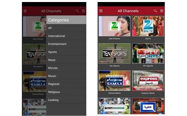 wi-tribe-tv-app