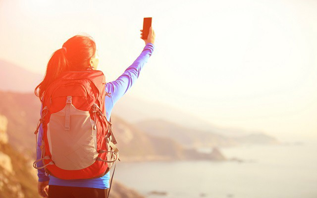 Travel Apps That Can Help You in Exploring the World