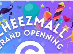 Deals per Deals: CheezMall Announces Rs. 5,000 Flat Discounts on Bills on Nov 25th