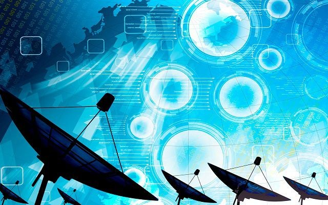 Chinese Delegates Expressed their Interest to Invest in IT and Telecom Sector