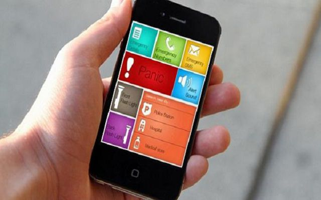 Federal Urdu University Develops First Emergency Rescue App