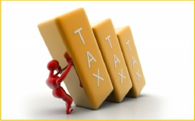 Huge Amount of Taxes Causing Hurdles in the Growth of Internet Industry: Wasim Ahmad