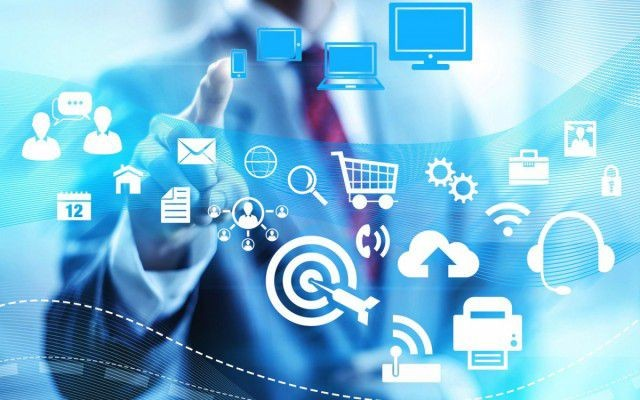 Information Communication Technology Sector is Evolving Magnificently: Anusha