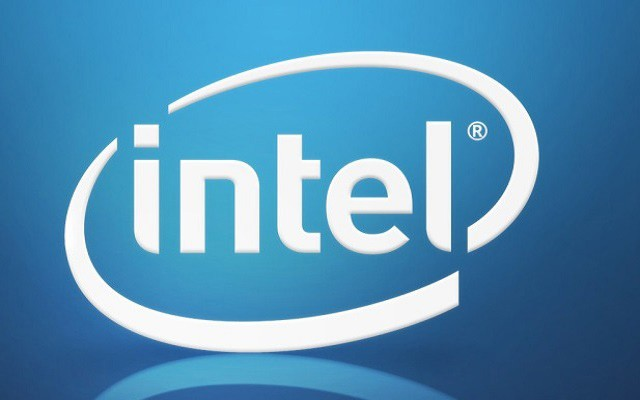New Intel IoT Platform Makes More 'Things' Smart and Connected