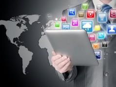 Internet Society Collaborates with Pakistan Telecommunication Authority to Promote Digital Economy