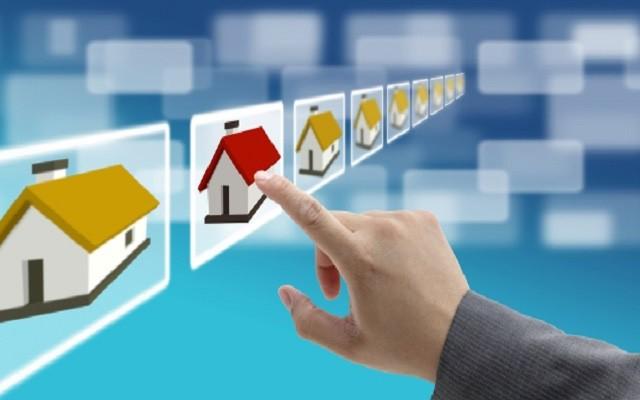 NADRA Introduces Plots Balloting Software for CDA
