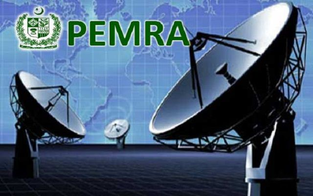 PEMRA to Speed up its Efforts Against Prohibited Indian Channels
