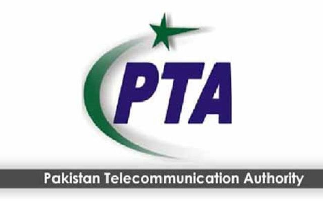 PTA Notifies Three Companies to Clear Remaining Dues