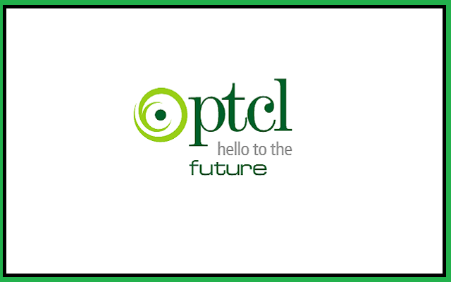Now Pay PTCL Bills on Your Android Mobiles and Watches