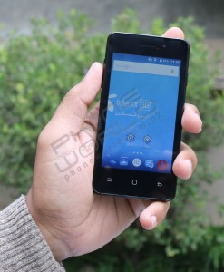 Telenor Smart Pro Review